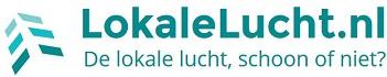 Lokalelucht.nl